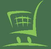 Large Logo Contact